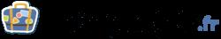 cropped logo5