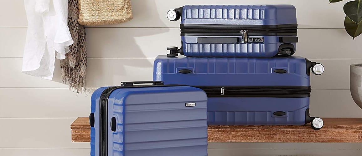 que peut-on mettre dans une valise cabine