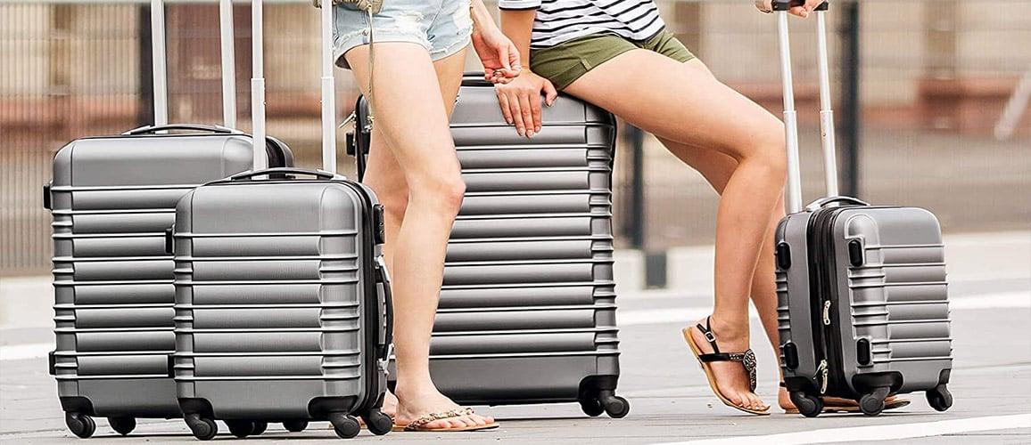 faq : tout savoir sur la valise cabine