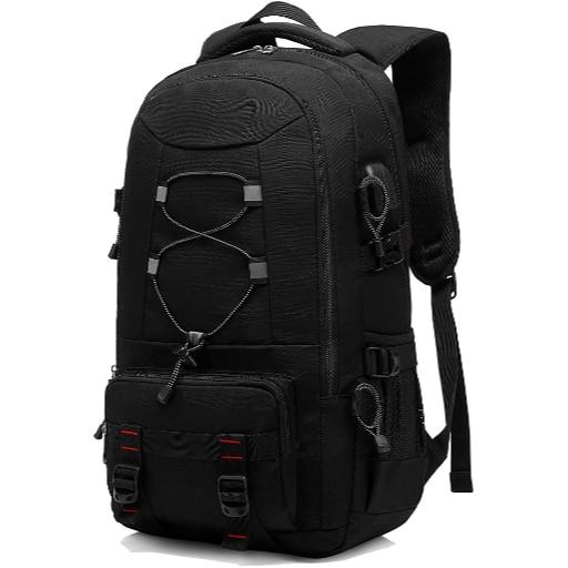 besttravel - travel backpack avis