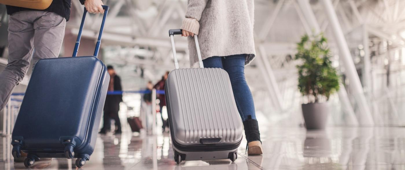 meilleure valise cabine rigide